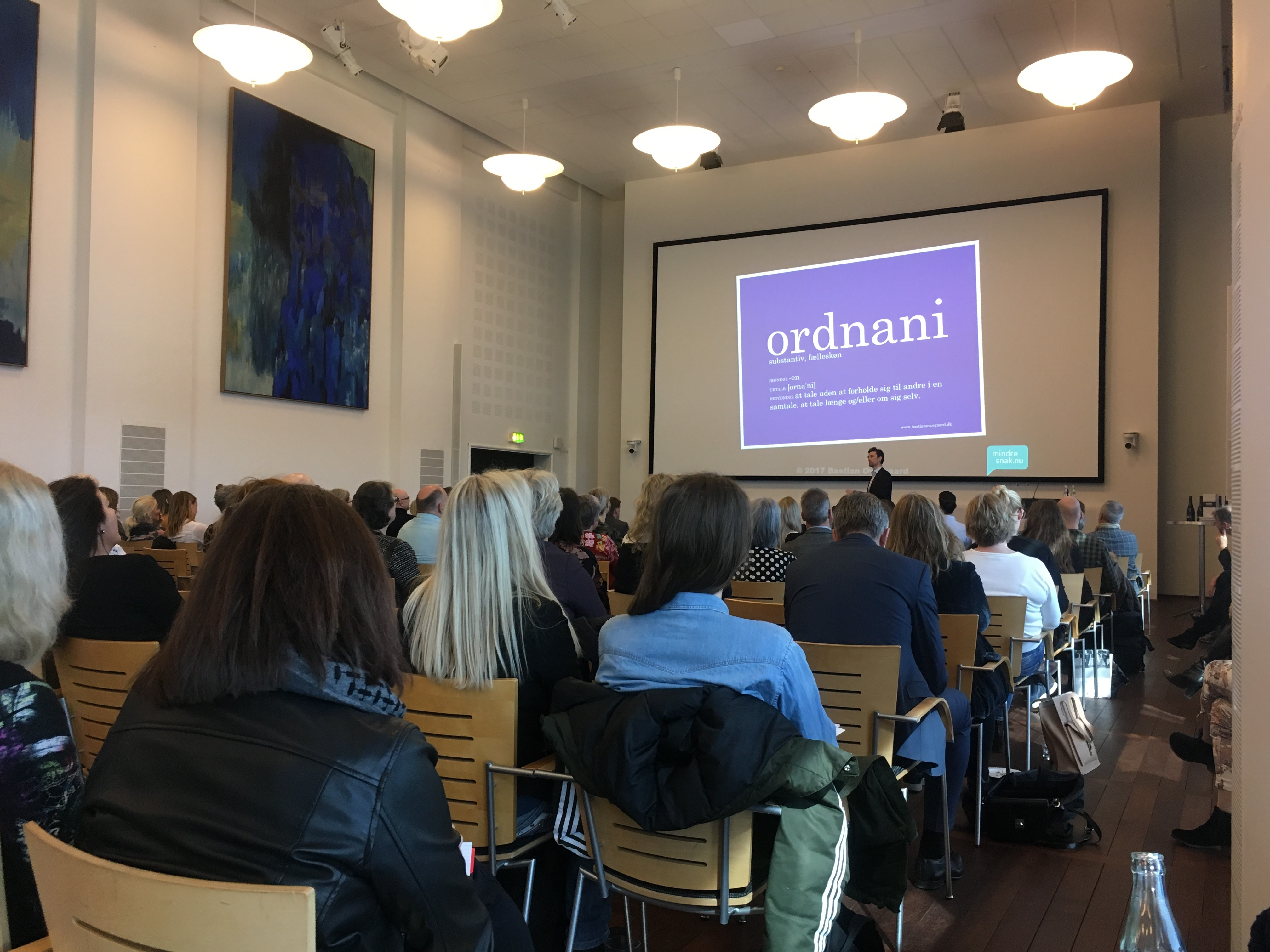 Bastian_Overgaard_ordnani