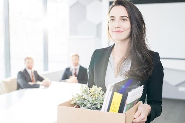 4_facts_om_danskernes_jobskifte_fra_Kandidatanalysen_2019