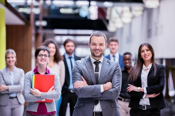Den_gode_rekrutteringsproces_ifoelge_kandidaterne