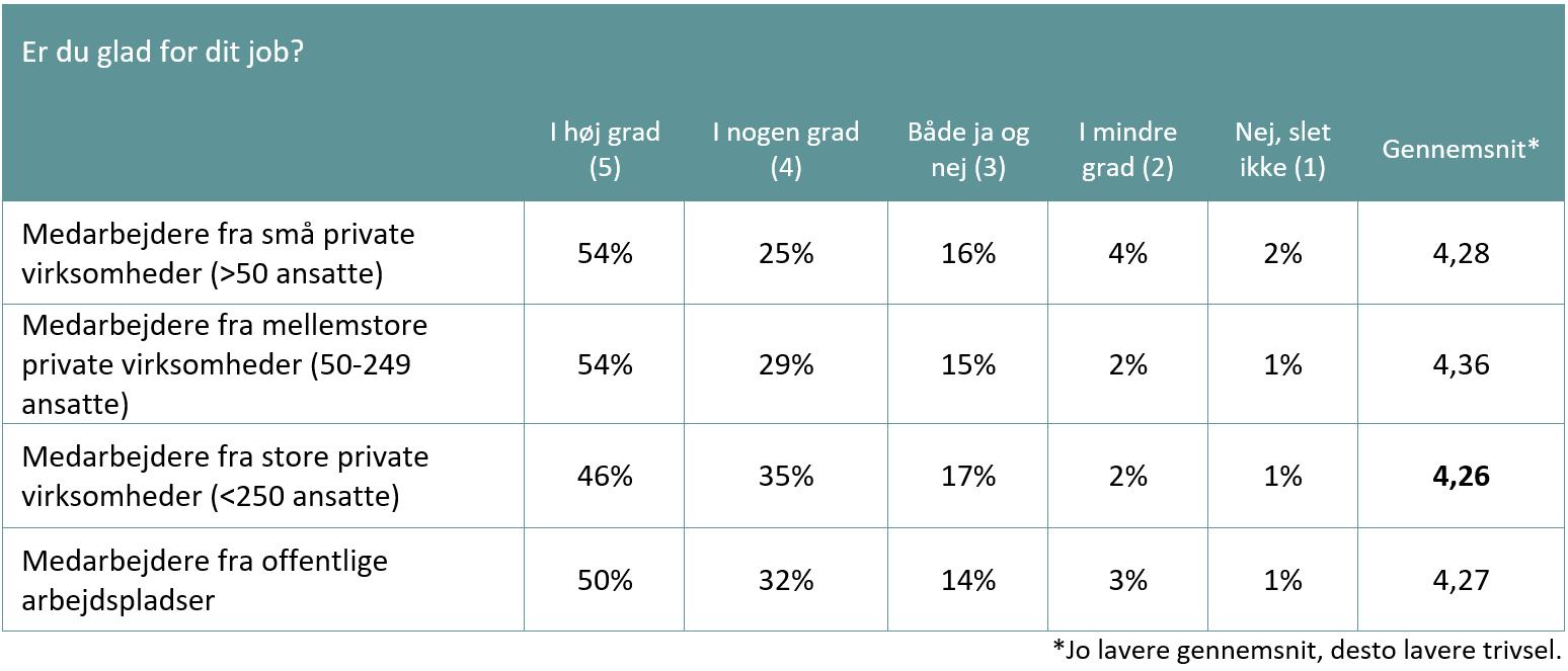Jobtrivsel_Er_du_glad_for_dit_job_Kandidatanalysen