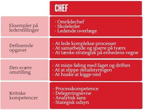 chefskiftet_lederniveau