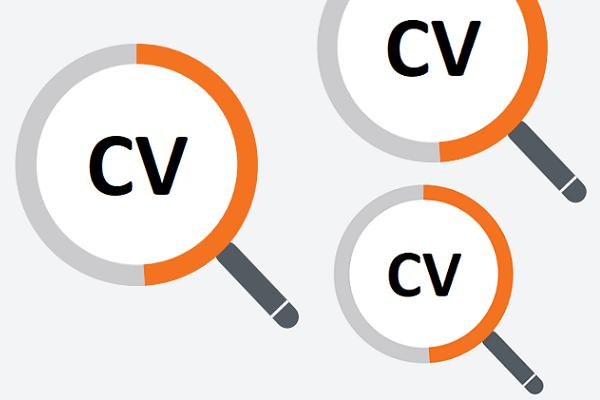 CV-screening_Dette_kigger_arbejdsgiverne_efter_i_CVet_RA2019