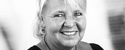 Dorthe Egelund Jensen