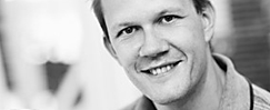 Henrik Rygaard Jensen