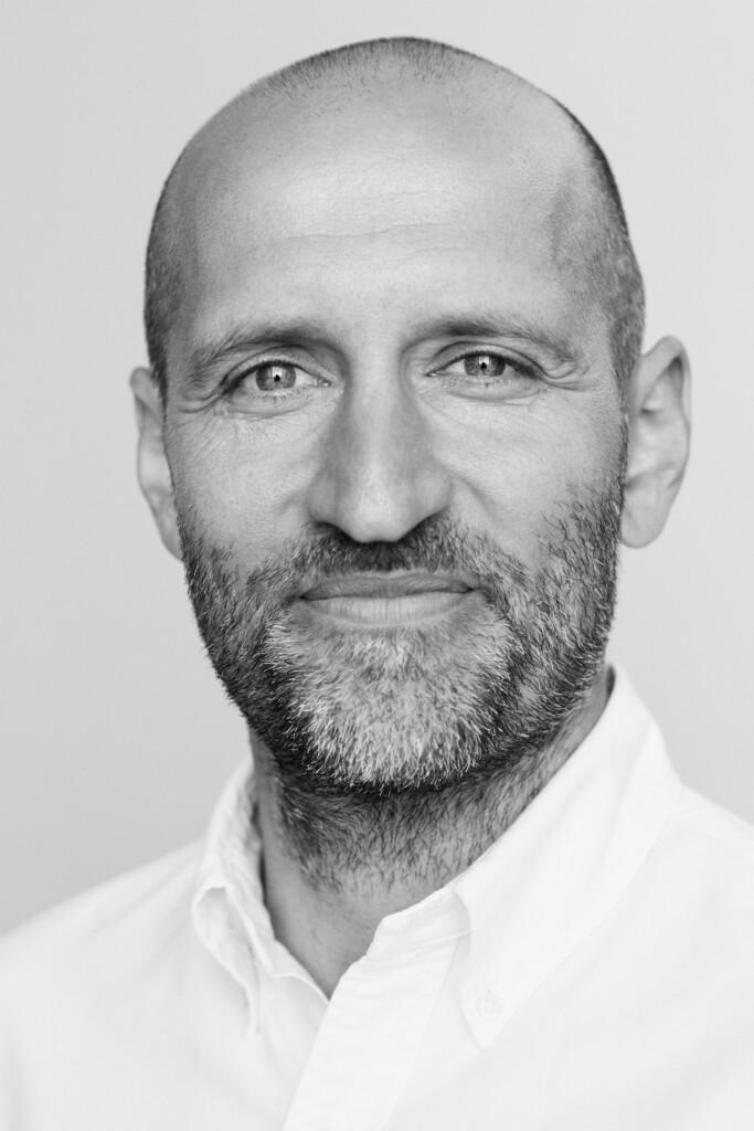 Søren Gøtterup-Tang