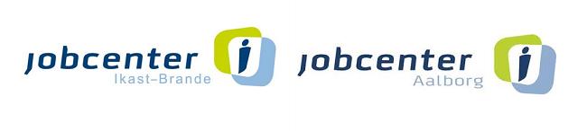 Jobcenter Ikast-Brande og Jobcenter Aalborg hjælper Siemens Gamesa-medarbejdere