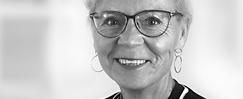 Margit Buhl