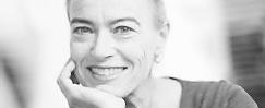 Tine Emilie Pedersen